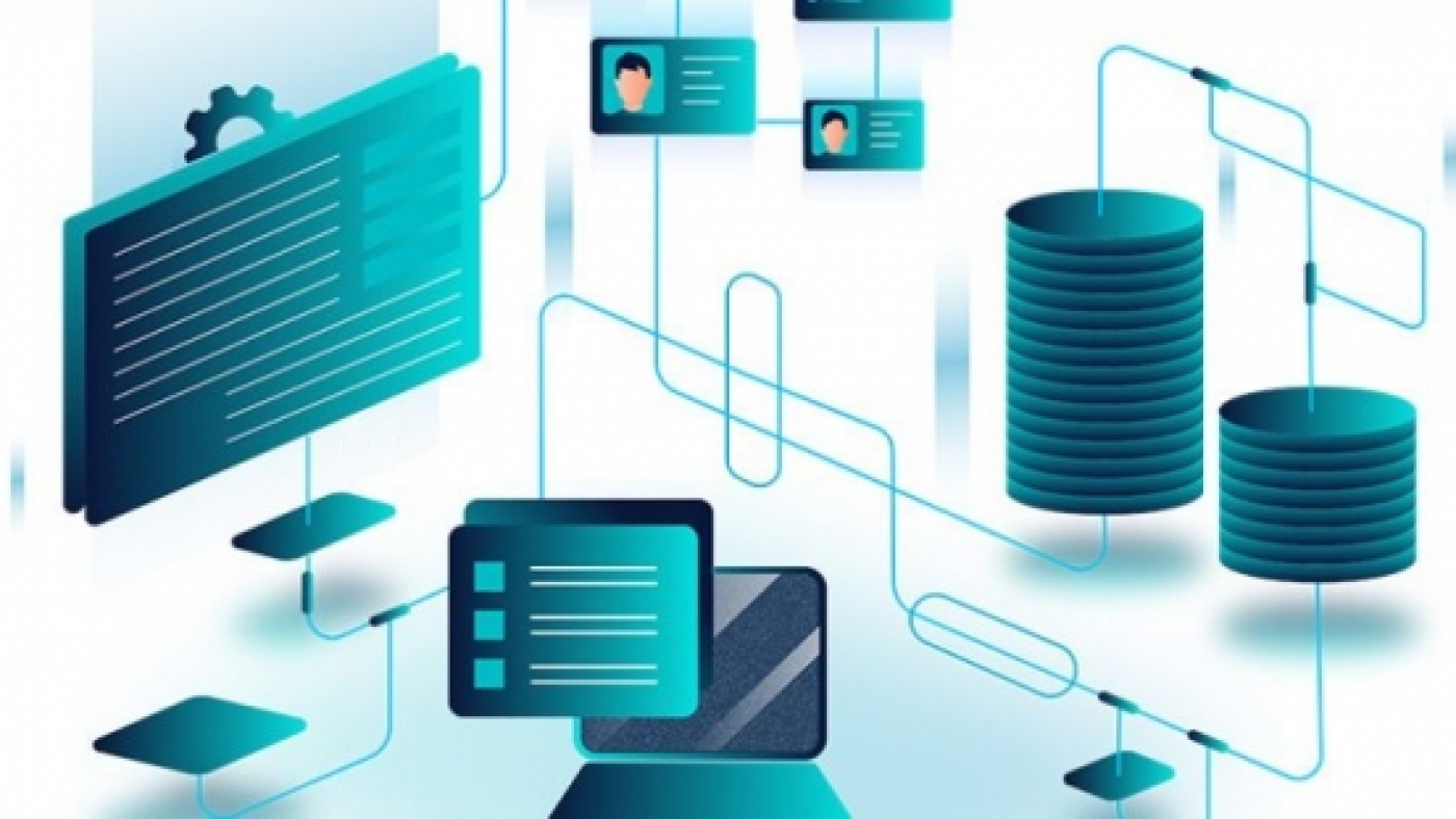 massive-growth-in-embedded-database-management-system-market-by-20192025-with-profiling-key-players