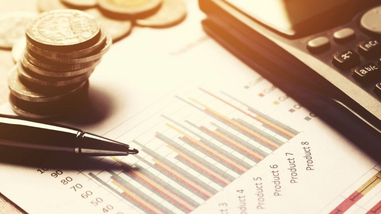 Adjoint-Treasury-Management-Blockchain